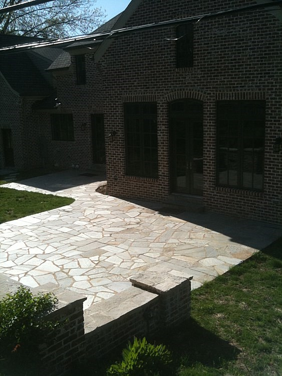 Outdoor Kitchens Fire Pits Concrete Countertops O